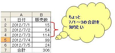オートカルク_例.jpg
