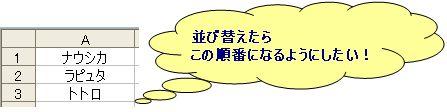 ユーザー設定リスト_例.jpg