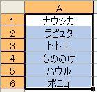 ユーザー設定リスト_結果.jpg