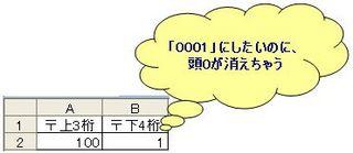 頭0_例.jpg