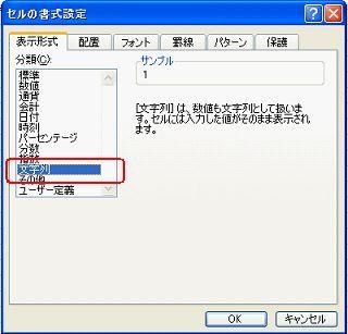 頭0_表示形式.jpg