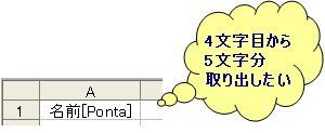mid関数_例.jpg