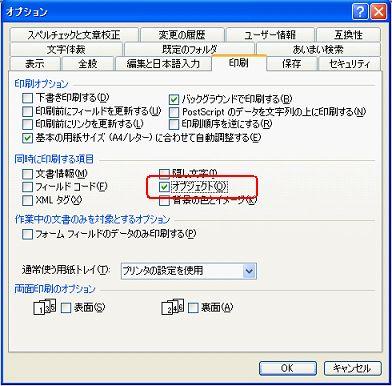 オブジェクト印刷_オプション.jpg
