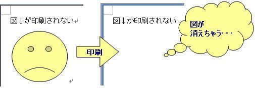 オブジェクト印刷_例.jpg