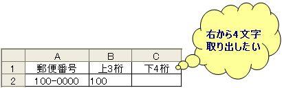 right関数_例.jpg