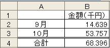 round関数_端数.jpg