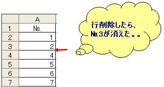 row関数_例.jpg