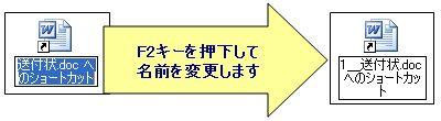 ショートカット_名前の変更.jpg